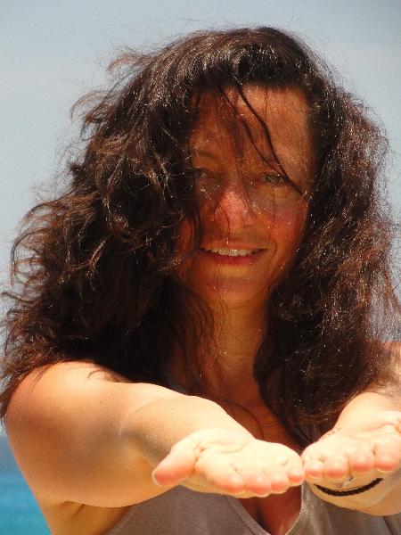 intenSati in Cancun
