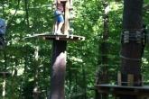 Adventure Aerial Adventure Park