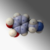 dopamine_wf_000.png43201cf0-8a42-47a7-ba0a-b606f6328eecLarge
